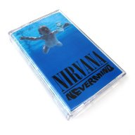 nirvana-nevermind-tape_1800x