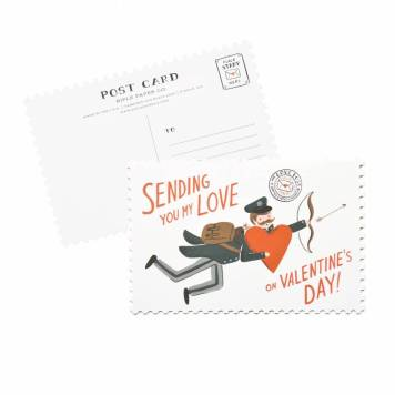 sending-you-my-love-valentines-day-postcard-01_1_2