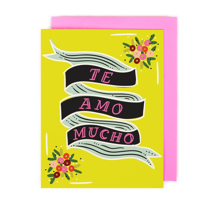 9 Great Valentine's Day Cards