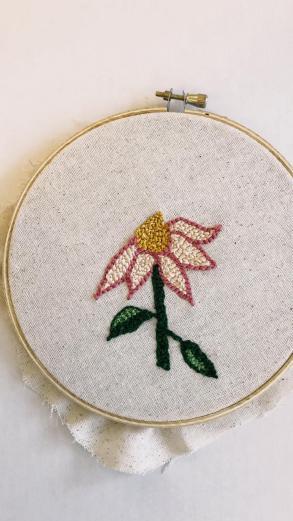 Finishedflowerpunch